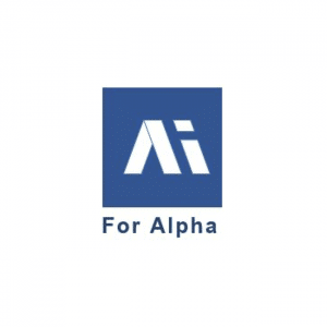 ai For Alpha