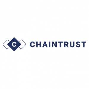chaintrust