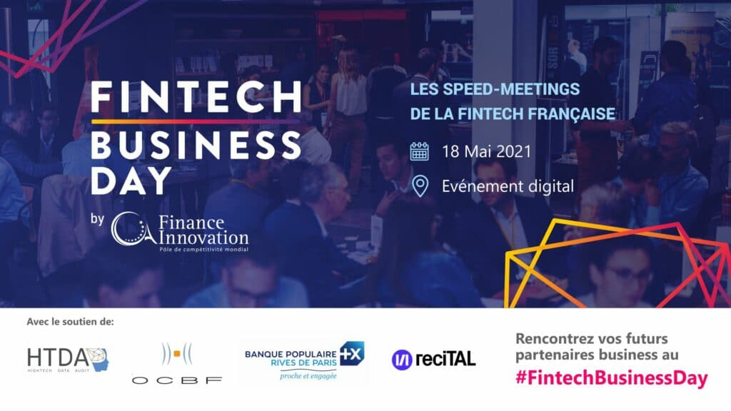 Fintech Business Day