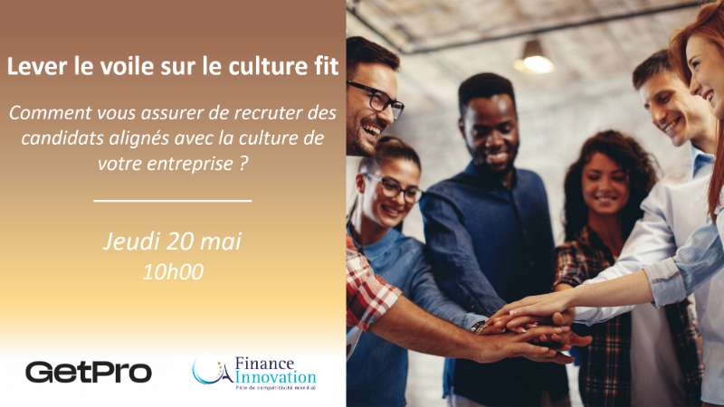 Lever le voile sur le culture fit